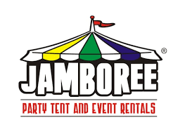 Houston Party Rentals Jamboree Party Rentals Party Supplies 5868 Westheimer Rd