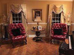 100 home design center orange furniture house decoration