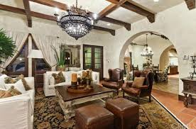 Mediterranean Decor Living Room by Mediterranean Living Room Exceptionally Luxury Mediterranean