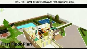 free home blueprint software cad interior design software bathroom design bathroom interior