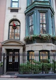 pictures of brownstone houses beautiful brownstone rowhouse