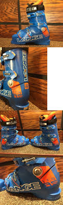buy ski boots the 25 best ski boots sale ideas on duck boots on