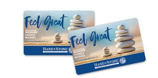 spa gift cards spa gift cards gift certificates and