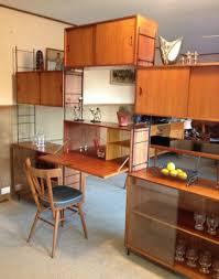 Ebay Room Divider - best 25 ladderax ideas on pinterest teak furniture diy kitchen