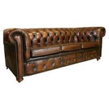 leather sofa in jodhpur rajasthan chamde ka sofa manufacturers