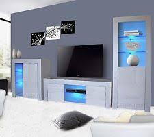 livingroom cabinets living room cabinets cupboards ebay