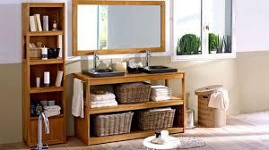 mod鑞e de cuisine leroy merlin awesome idee salle de bain leroy merlin contemporary design