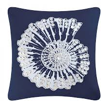 summer s best decorative pillows stonegable i think this pillow is so interesting the neve pillow look so fresh and crisp with updated graphics