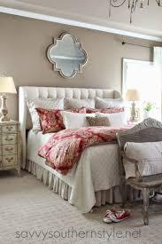 Grey Bedroom Ideas Master Bedroom Reveal Best 20 Pretty Bedroom Ideas On Pinterest