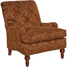 broyhill living room chairs amazing of paisley accent chair living room accent chairs facil