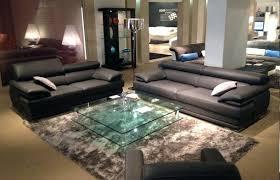 canap center salon center canape canap modulable cuir with ikea avis aubagne t