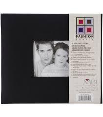 joann fabrics photo albums photo albums scrapbooks album scrapbooking joann