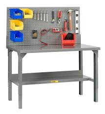 Tool Bench For Garage Bench Best 20 Metal Work Ideas On Pinterest Art Tool Storage