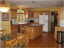 luxury most popular color for kitchen appliances
