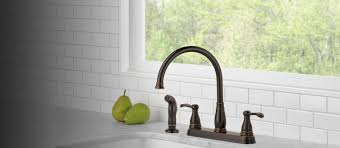 porter kitchen collection delta faucet
