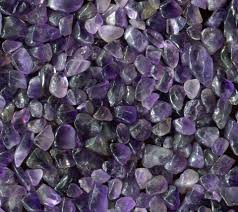 amethyst its properties lore and uses mooncat crystals
