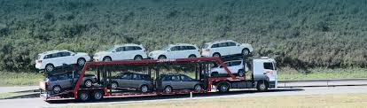 auto port vix log祗stica s a