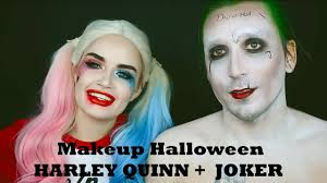 Joker And Harley Quinn Halloween Costumes by Pastel Harley Quinn Joker Squad Halloween Costume