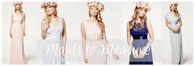 wedding dresses nottingham bridal suite designer bridal wear nottingham bridal shop