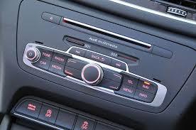 audi q3 petrol or diesel audi q3 review 2017 autocar