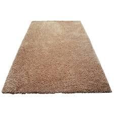 floor rugs plain u0026 patterned briscoes