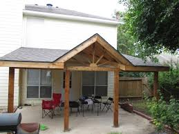 fresh patio covers san antonio decorations ideas inspiring gallery