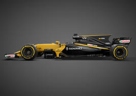 formula renault official website renault sport formula one team renault sport shop
