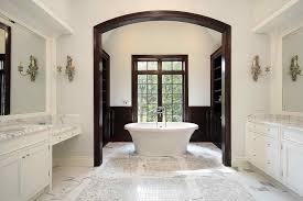 ideas from cp hart modern designs luxury luxury bathroom designs