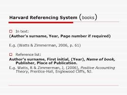 sample harvard essays narrative essay topic suggestions exploratory essay autism