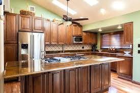 Used Kitchen Cabinets Tucson Kitchen Cabinets Tucson Az Refacing Kitchens Reviews Discount
