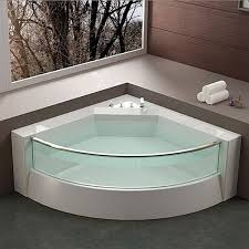 corner tubs for small bathrooms cheap large size of interior