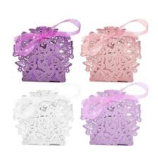 compare prices on diy gift boxes online shopping buy low price