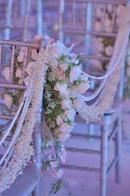 sle of wedding programs ceremony best 25 wedding isle decorations ideas on wedding