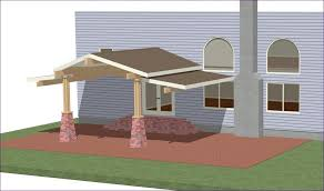 Cover Patio Ideas Outdoor Ideas Fabulous Patio Roof Designs Plans Cover Over Patio