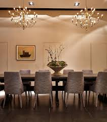 Mc Kitchen Miami Design District Mc Kitchen Free Home Decor Oklahomavstcu Us
