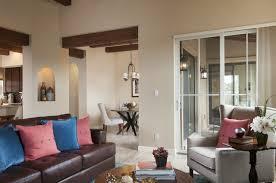 toscana home interiors home interior design in santa fe demarais home staging design