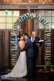wedding arch plans free best 25 book arch ideas on second bookstore