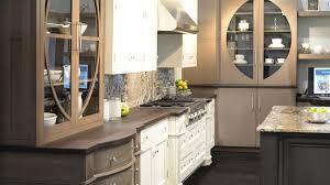 top kitchen cabinets top kitchen cabinet essentials landscaping ideas kitchen
