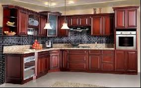 beech wood kitchen cabinets beech wood kitchen cabinet page 1 products photo catalog