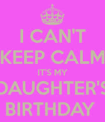 best 25 happy 18th birthday daughter ideas on pinterest happy