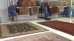 Persian Rug Cleaning by Blog Tips And Advices For Carpet Cleaning Orchidée Nettoyage