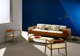 hermes home from couture clothing to luxury furniture