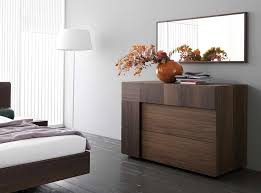 rossetto air bedroom dresser rossetto bedroom furniture