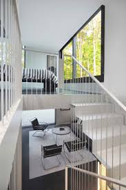 Desing A House 12 Best Casas Escaleras Images On Pinterest Stairs