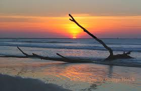 Texas beaches images Bryan beach texas jpg