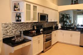 ideal kitchen cabinet refacing of bonita springs fl bonita springs