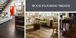 Hardwood Floor Trends Three Popular Wood Floor Trends Indianapolis Flooring Store