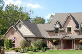 roofing siding unlimited roofing jamestown ny phone