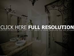 Luxury Master Bathroom Designs by Bathroom Beautiful Luxury Master Bathrooms Design Small Astounding