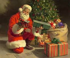250 best father christmas images on pinterest father christmas